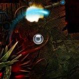 Скриншот Dark Nebula: Episode Two