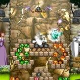 Скриншот DragonStone