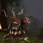Скриншот Ultima X: Odyssey – Изображение 33