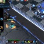 Скриншот Heroes of the Storm – Изображение 35