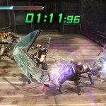 Скриншот Ninja Gaiden Sigma 2 Plus – Изображение 100