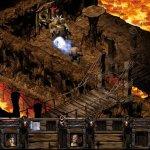 Скриншот Fate, The (2003) – Изображение 14