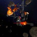 Скриншот Dark Ore – Изображение 9