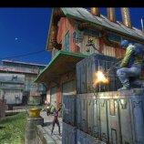 Скриншот Batman: Gotham City Impostors – Изображение 2