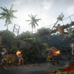 Скриншот Crysis 3: The Lost Island – Изображение 2
