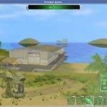 Скриншот Pirate Hunter – Изображение 155
