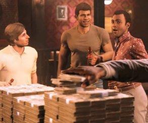 4,5 миллиона копий Mafia3. Чем это грозит