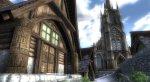 Bioshock и еще 3 события из истории игровой индустрии - Изображение 34