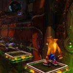 Скриншот Crash Bandicoot N. Sane Trilogy – Изображение 13