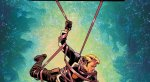 Самые яркие и интересные события Marvel и DC в ближайшие месяцы - Изображение 3