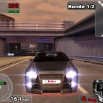 Скриншот GSR: German Street Racing – Изображение 2