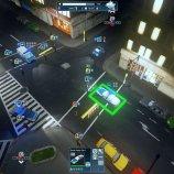 Скриншот Police Tactics: Imperio