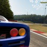 Скриншот Auto Club Revolution
