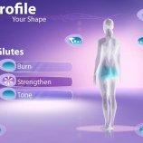 Скриншот Your Shape – Изображение 2