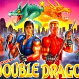 Скриншот Double Dragon