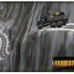 Скриншот Hill Climb Truck Racing – Изображение 7
