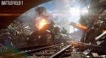 EA показала новый зрелищный трейлер Battlefield 1 - Изображение 4