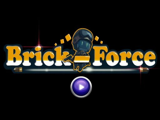 Brick Force. Геймплей
