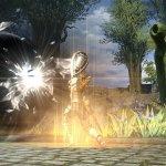Скриншот Final Fantasy 14: A Realm Reborn – Изображение 209