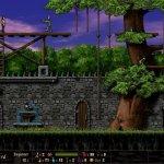 Скриншот Return to Dark Castle – Изображение 11