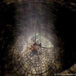 Скриншот Atlantis: The Lost Tales – Изображение 7