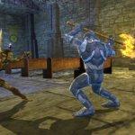 Скриншот Dungeons & Dragons Online – Изображение 285
