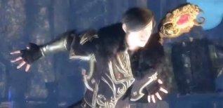 Guns of Icarus. Видео #3