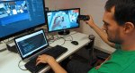 Surgeon Simulator пересадят на PS4 - Изображение 3