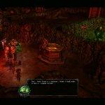 Скриншот Dungeons: The Dark Lord – Изображение 23