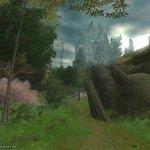 Скриншот Hero's Journey – Изображение 45