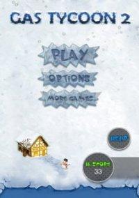 Gas Tycoon 2 – фото обложки игры
