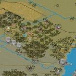 Скриншот Strategic Command: World War I - Breakthrough – Изображение 11