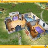 Скриншот My Pet Hotel 2