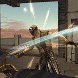 Скриншот Red Steel 2