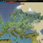 Скриншот Europa Universalis III: Divine Wind – Изображение 1