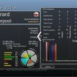 Скриншот Premier Manager (2010) – Изображение 6