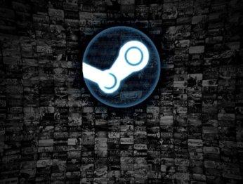 ВSteam стартовала распродажа аниме-игр