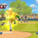 Скриншот Little League World Series 2010