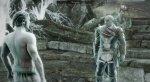 Рецензия на Risen 3: Titan Lords - Изображение 26