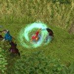 Скриншот Avatar: The Last Airbender – Изображение 11