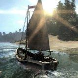 Скриншот Two Worlds 2: Pirates of the Flying Fortress – Изображение 9