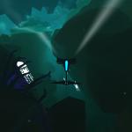 Скриншот InnerSpace – Изображение 9