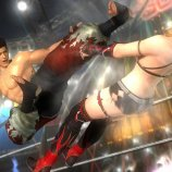 Скриншот Dead or Alive 5: Plus