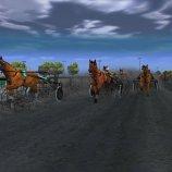 Скриншот Horse Racing Manager 2 – Изображение 12