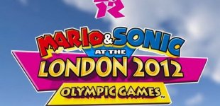 Mario & Sonic at the London 2012 Olympic Games. Видео #4