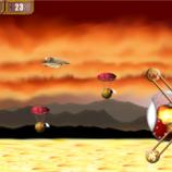 Скриншот Last Flight