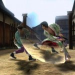 Скриншот Way of the Samurai 4 – Изображение 5