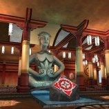 Скриншот Yoga Wii