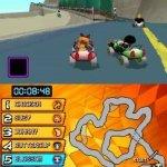 Скриншот Cartoon Network Racing (2006/I) – Изображение 8