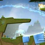 Скриншот Sprinkle